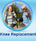 Knee Replacement - Justin Klimisch, MD - Adult Reconstruction