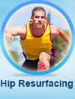 Hip Resurfacing - Justin Klimisch, MD - Adult Reconstruction
