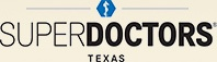 Super Doctors Texas Logo